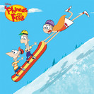 Phineas and Ferb: Undercover Carl / Hip Hip Parade