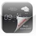 Multitasking Music Alarm Clock √ (MM Alarm) - with Weather