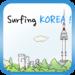 Surfing Korea - Amazing Seoul, Korea