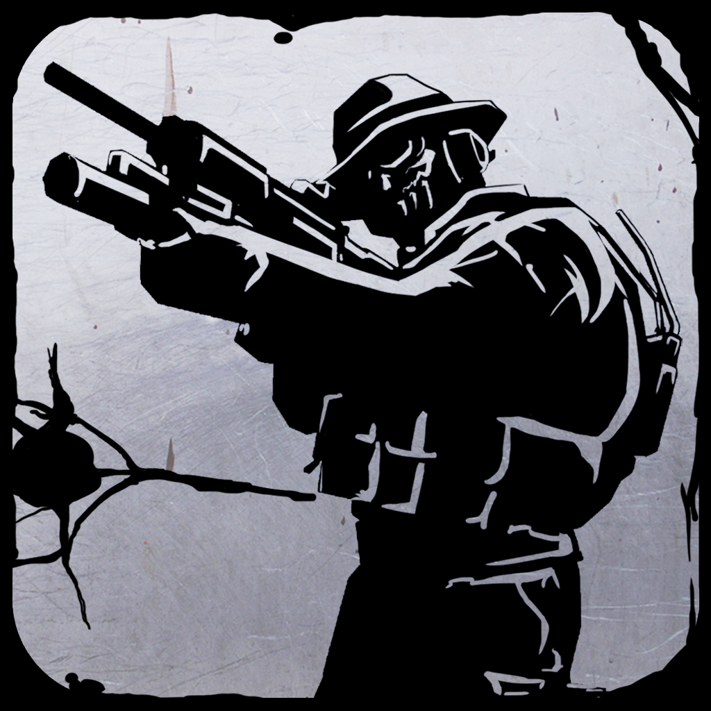 Trigger Fist iOS