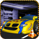 GTI Furious Speedway Drag Car Race Nitro Parking Diamond Edition